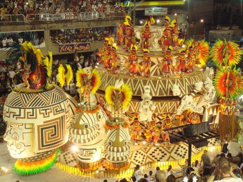 Turismo medico en Brasil