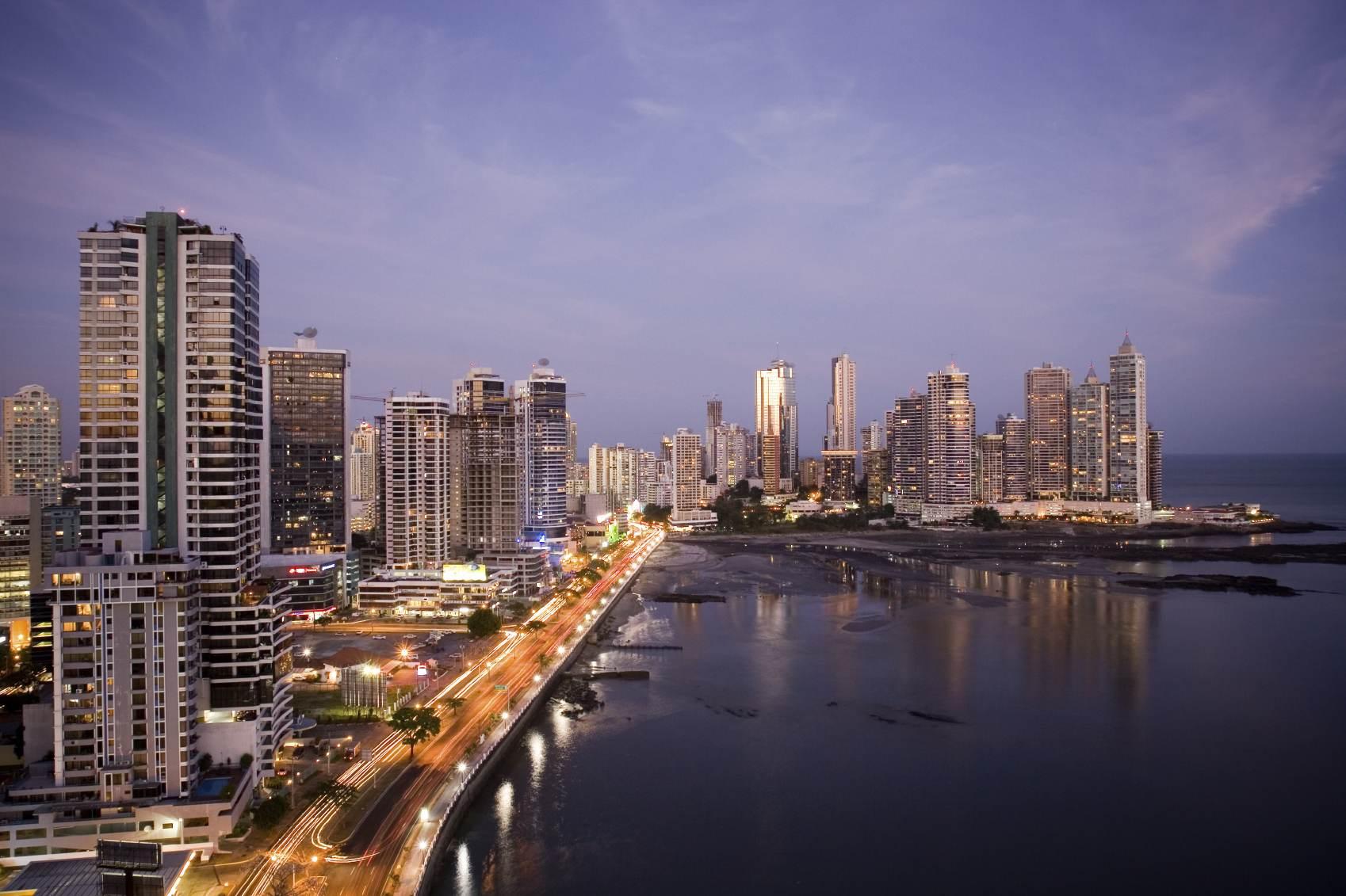 Turismo medico en Panama