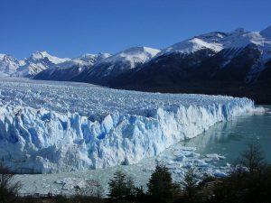 Argentina promocionó Turismo de Salud