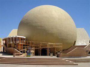 Tijuana: Aumenta el turismo médico