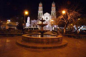 Ciudad Juárez fortalece turismo médico
