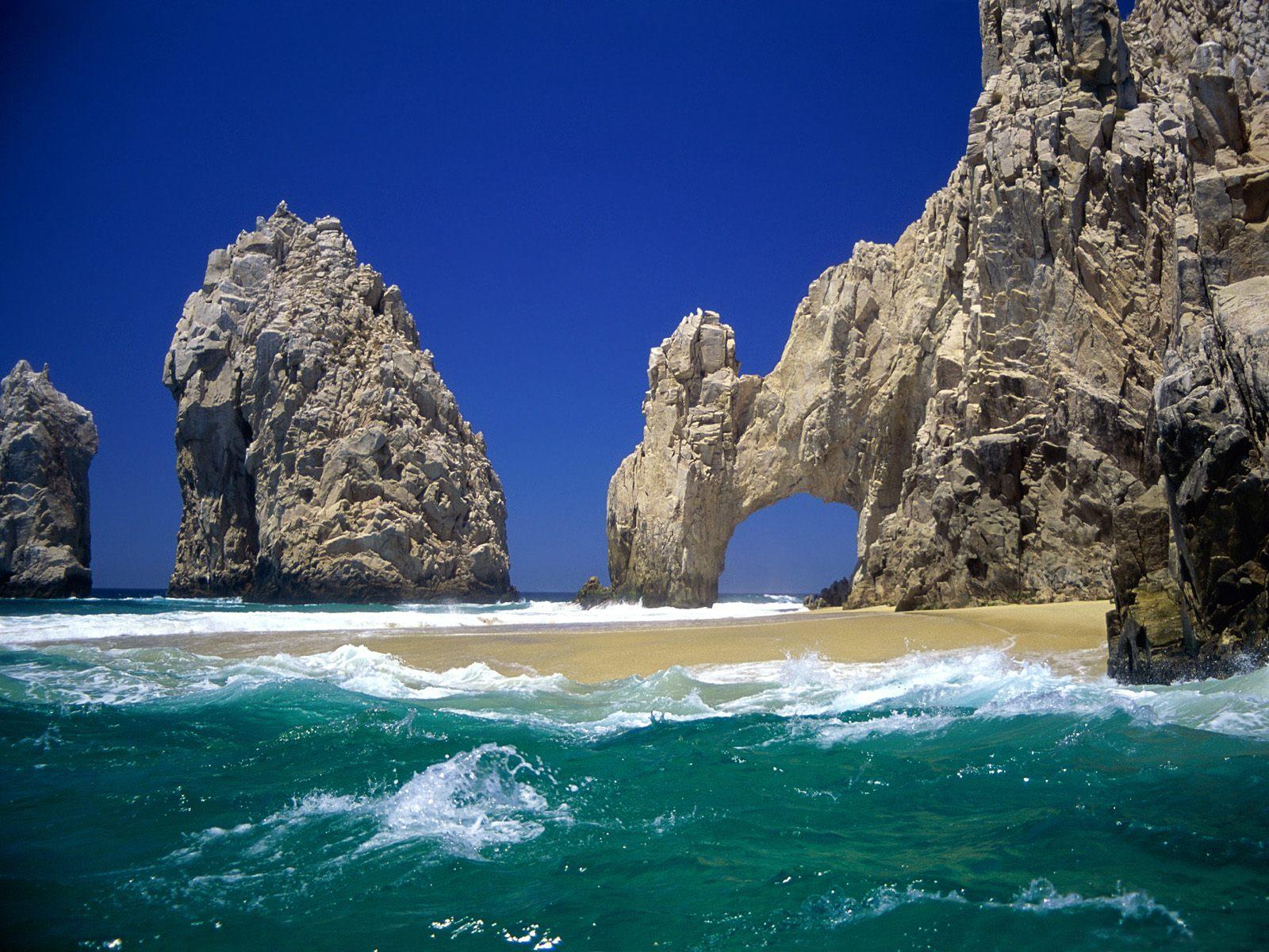 8 estados competirán por turismo médico en México