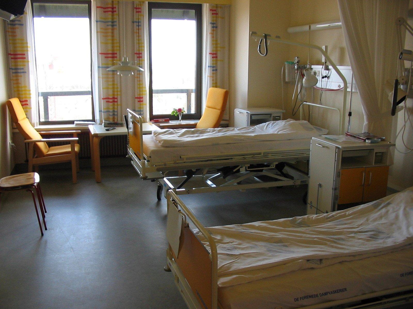Cancún: Falta infraestructura hospitalaria suficiente para el turismo médico