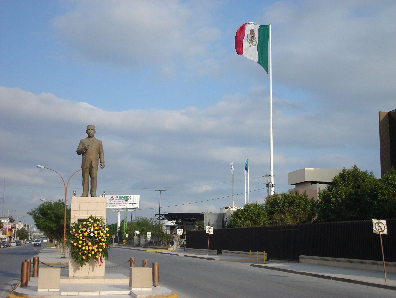 Instalan Consejo Empresarial de Turismo Medico en Reynosa