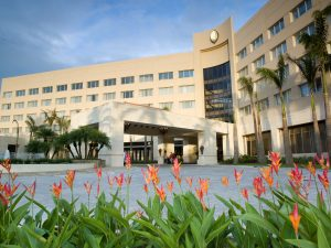 Costa Rica organiza tercer Congreso de Turismo Médico