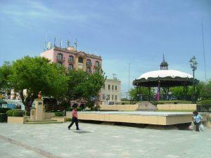 Reynosa está mejor en turismo médico