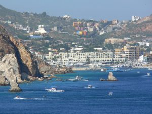 Favorecerá 2012 al turismo médico en Tijuana
