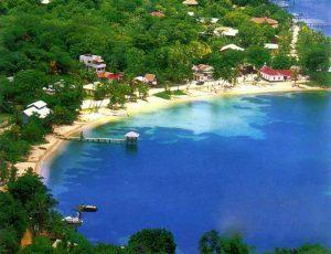 Honduras trabaja para convertirse en el país del turismo médico