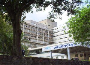 Los hospitales de Medellín quieren atraer pacientes del extranjero