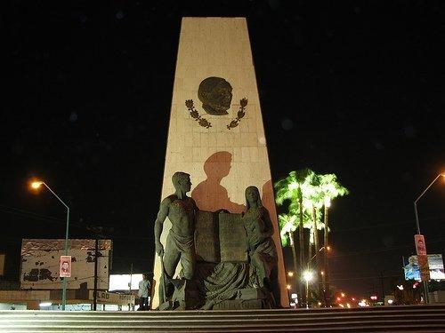 Mexicali, nuevo destino de turismo médico