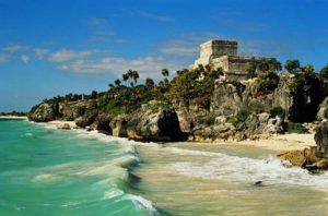 México Ven potencial del turismo médico en este año
