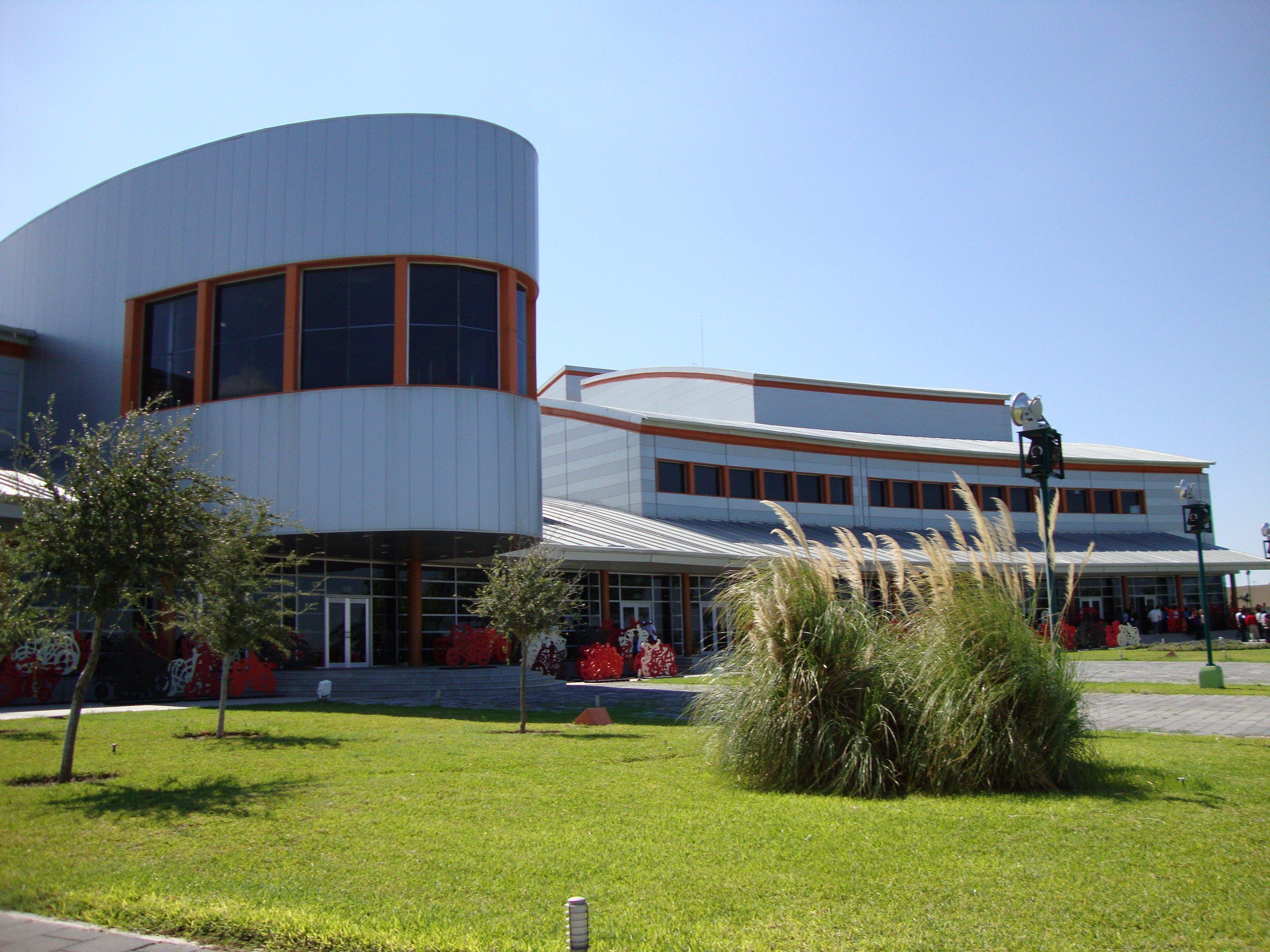 Nuevo Laredo: Ahora sí van en serio con el turismo médico