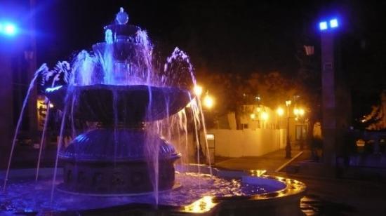 Nuevo Laredo: Suman 150 socios en clúster de salud
