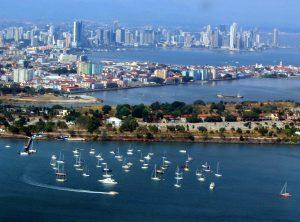 Panamá tras reglamento de turismo médico