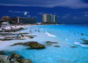 Quintana Roo necesita apuntalar el turismo médico