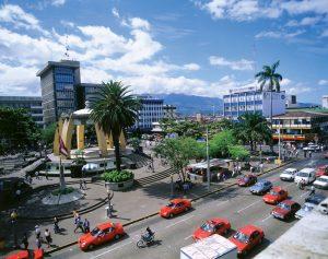 Se crea Red Latinoamericana para la Promoción del Turismo de Salud