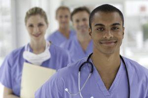 Turismo de salud en Colombia se convierte en fuente de empleo
