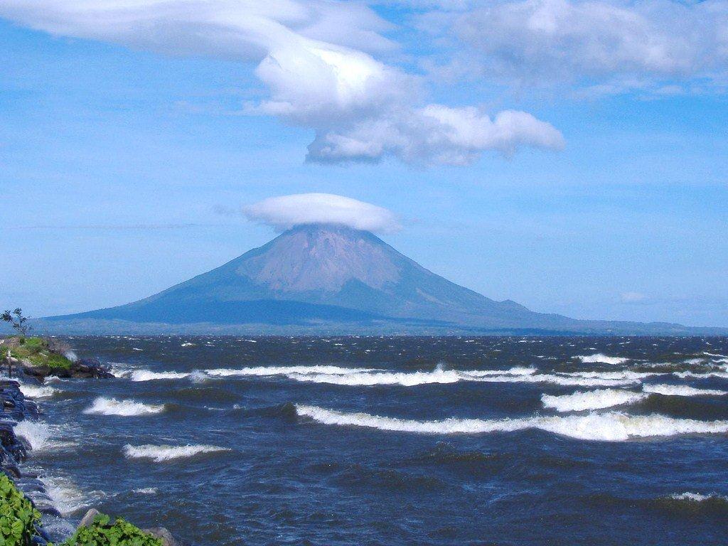 Realizan en Nicaragua estudio sobre potencial en Turismo de Salud
