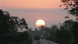 Turismo médico es prioridad en Tamaulipas