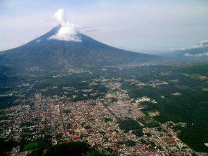 Guatemala lanza estrategia para promover turismo de salud