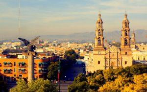 Proponen impulsar a Aguascalientes como destino para turismo de salud