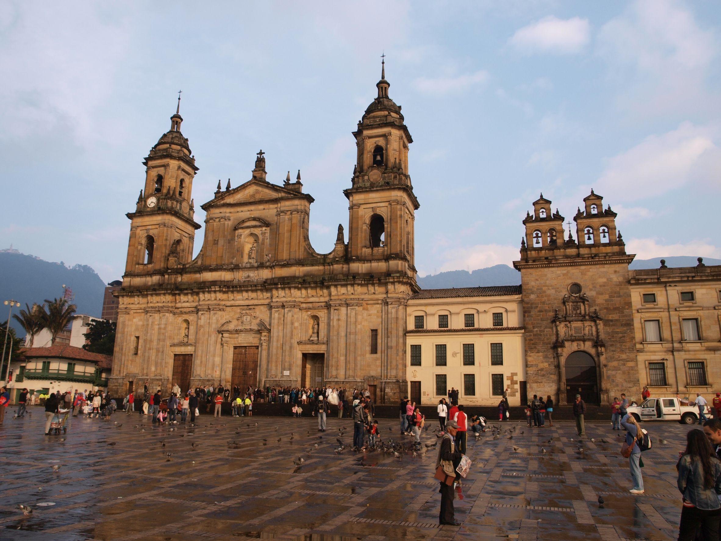 Colombia se consolida como destino para tratamientos médicos y de prevención