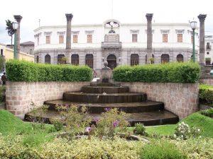 Impulsan turismo médico en Quetzaltenango