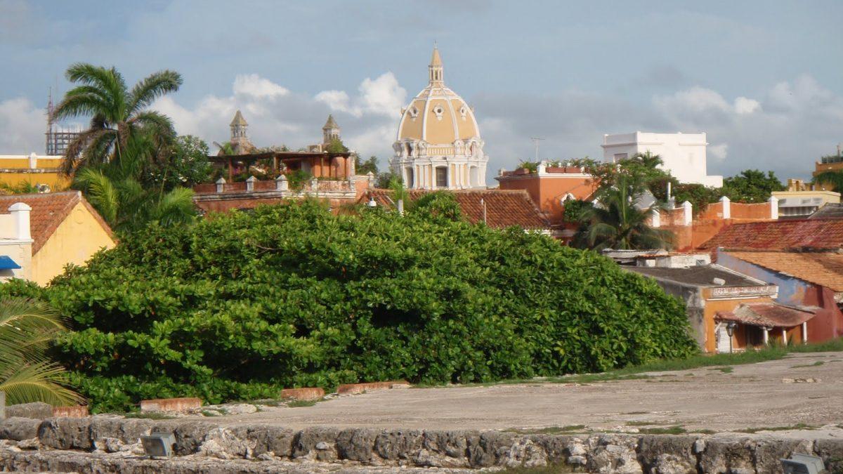 inversion-millonaria-para-el-desarrollo-del-turismo-de-la-salud-en-colombia