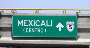 Mexicali sede de Cumbre Internacional de Negocios de Turismo Médico en