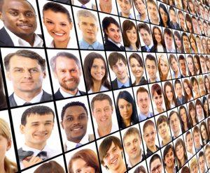 Clientes Individuales y Clientes Corporativos en Turismo Medico