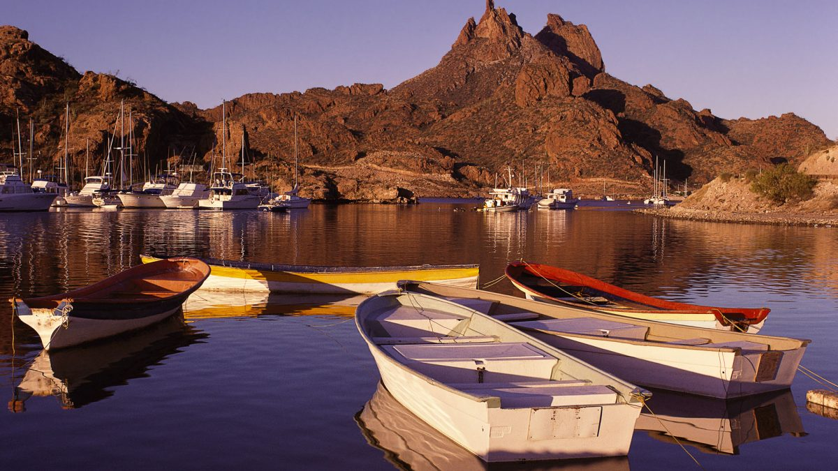 Buscan detonar turismo de salud en el Sur de Sonora