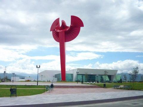 Turismo médico incrementa 10% en Tamaulipas