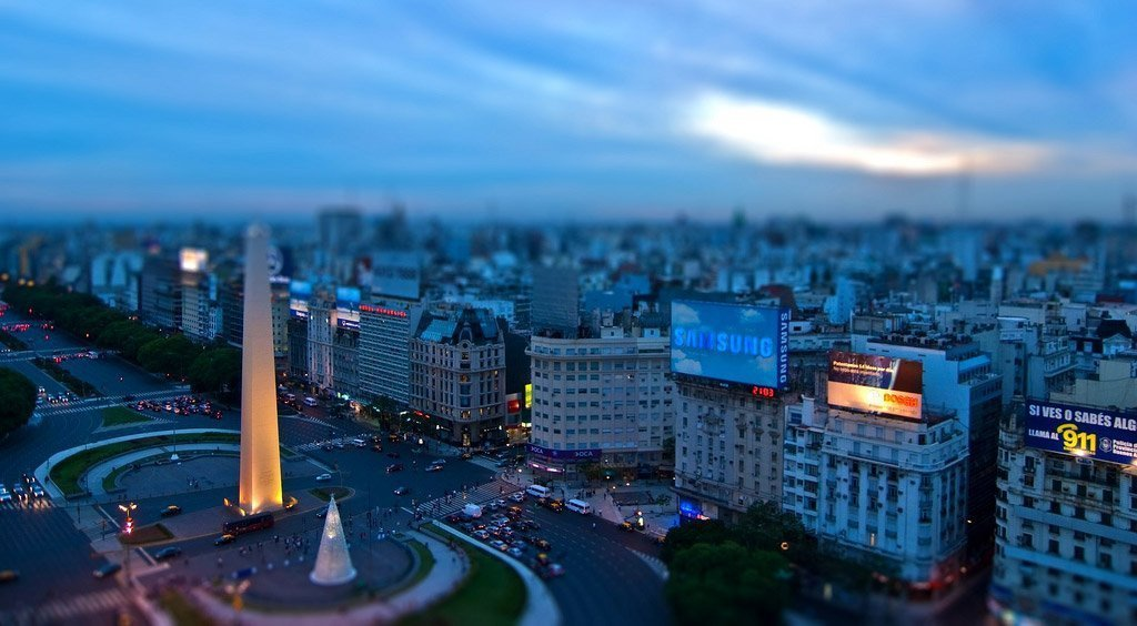 Argentina ingresa cerca de 100 millones de dólares por turismo médico