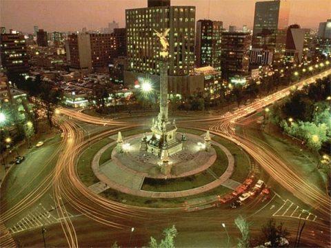 México podría avanzar mucho más en turismo de salud