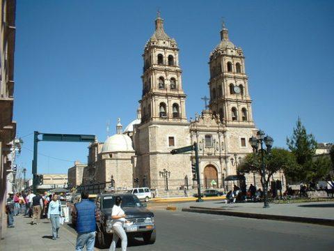 San Luis Río Colorado atraerá Turismo médico