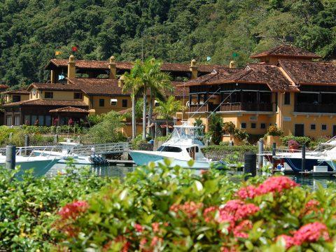 Más de 250 empresas de turismo médico estarán en Costa Rica