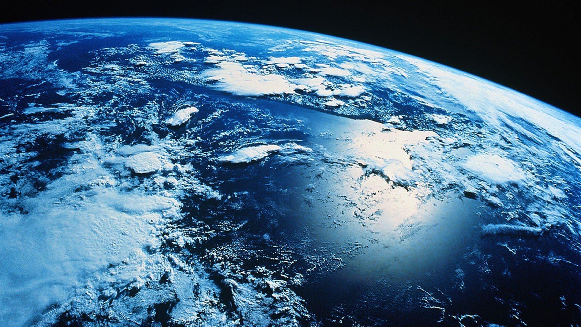 Turismo médico: Una estampida global en busca de cuidados asequibles