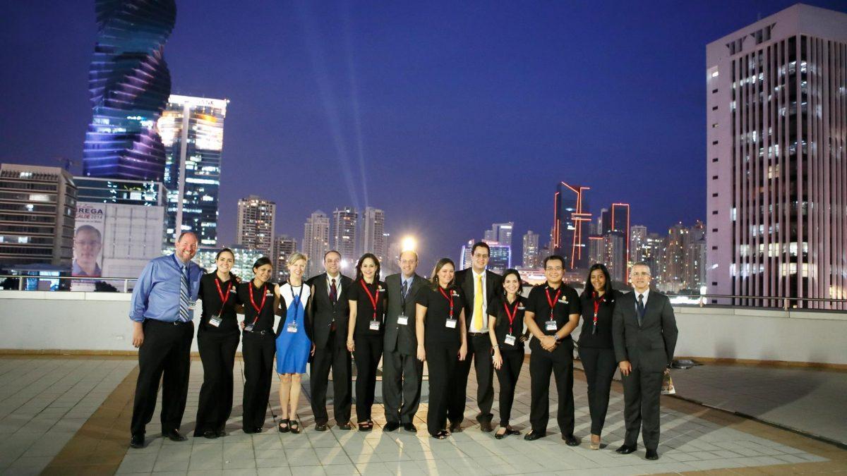 Panasalud 2013 marca un hito en el Turismo Médico y la Salud Global en Panamá y Latinoamérica