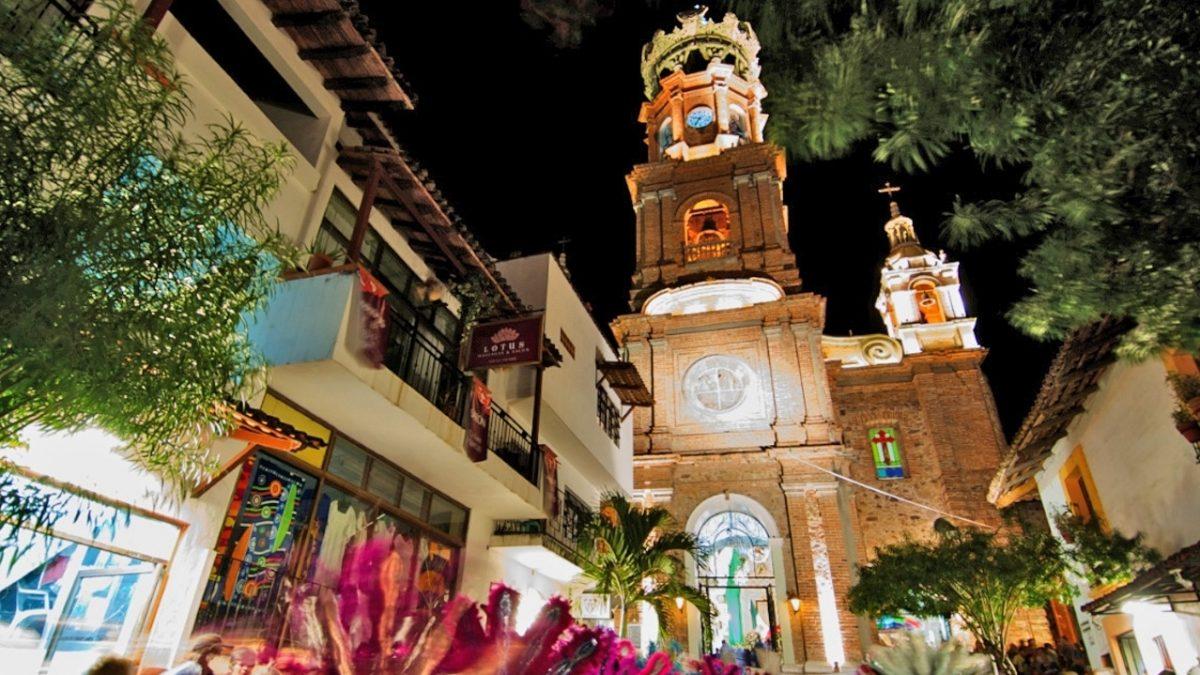 Buscan impulsar turismo médico en Jalisco