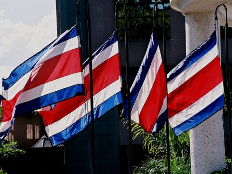 Costa Rica se frota las manos con el creciente turismo médico