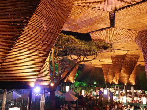 El turismo de salud es una realidad en Medellín