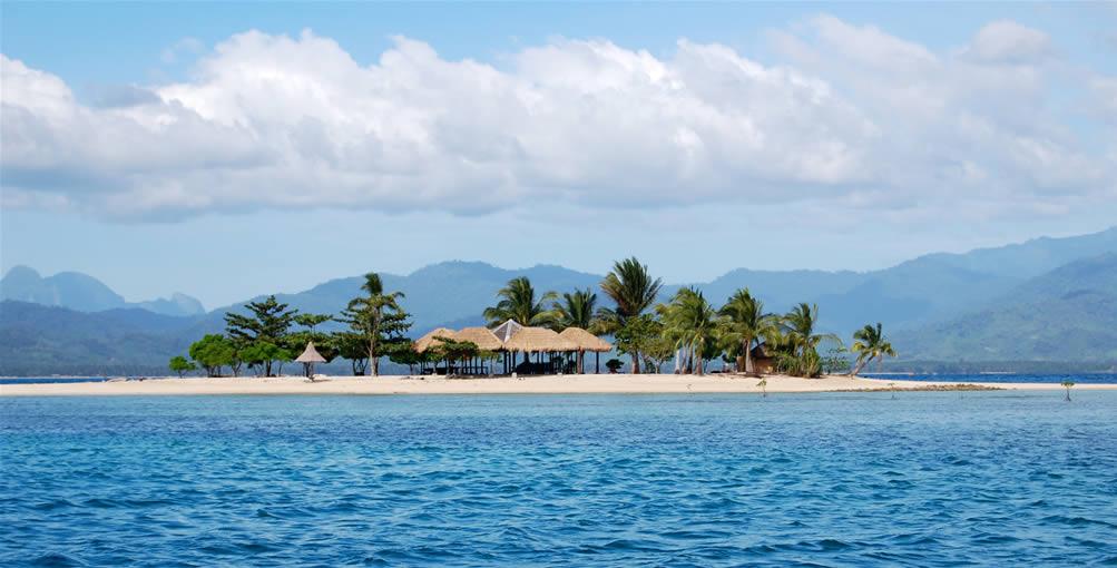 República Dominicana lista para el turismo de salud