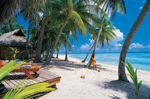 Primer Congreso Internacional de Turismo de Salud en República Dominicana
