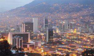 El turismo de salud busca crecer más en Colombia