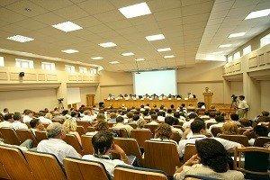 Congresos de Turismo Medico en America Latina